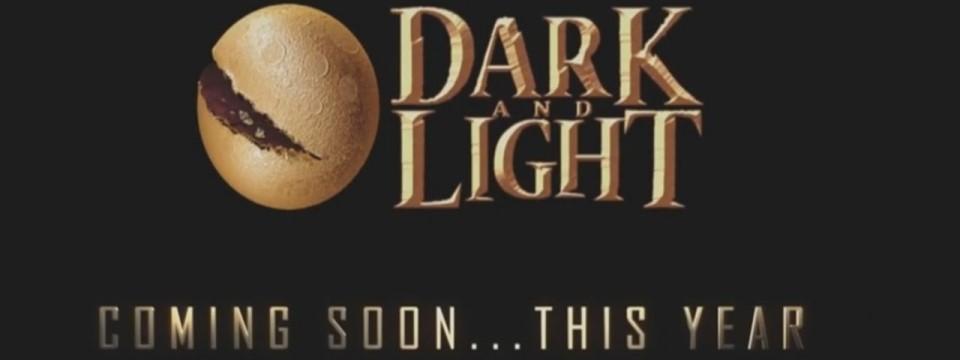 darkandlightbanner
