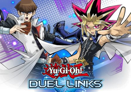 duellinks-heading