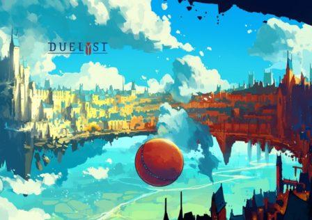 duelyst-heading