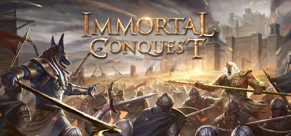 immortalconquest-heading
