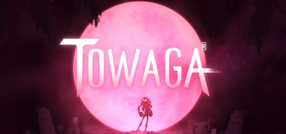 towaga-heading