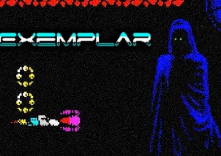 zexemplar-heading