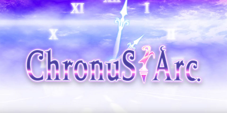 Chronus-Arc-Android-Game