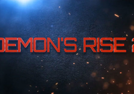 Demons-Rise-2-Android-Game