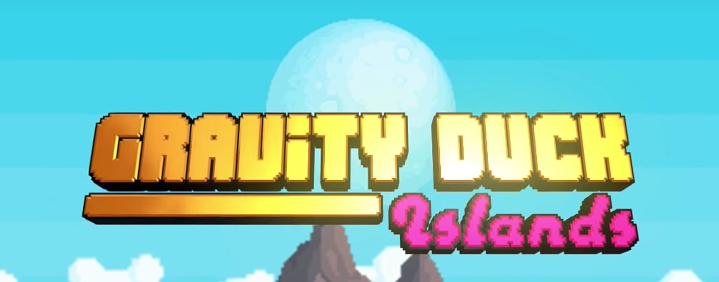 Gravity-Duck-Islands-Android-Game