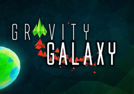 Gravity-Galaxy-Android-Game