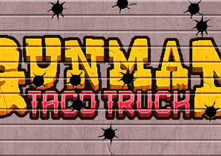 Gunman-Taco-Truck-Android-Game