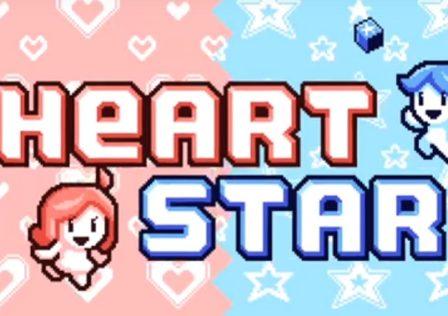 HeartStarTop