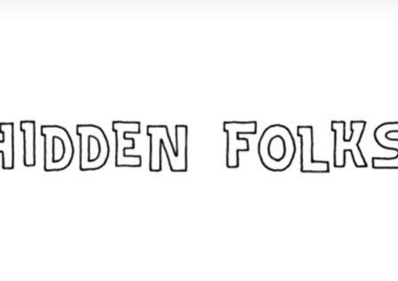 HiddenFolksTop