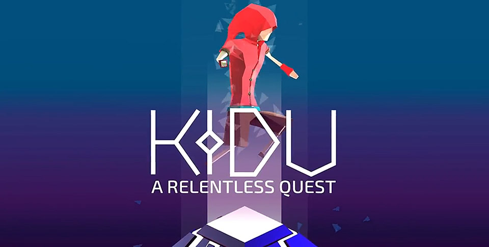 KIDU-Android-Game