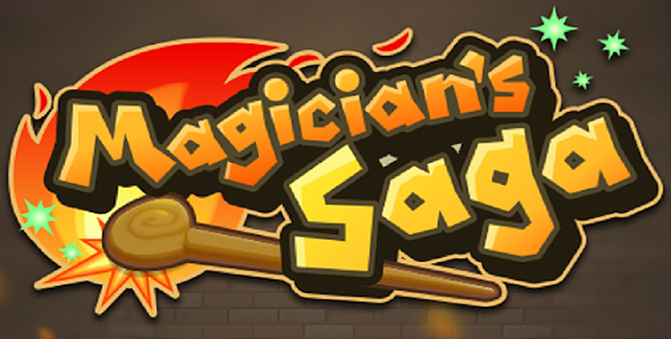 Magicians-Saga-Android-Game