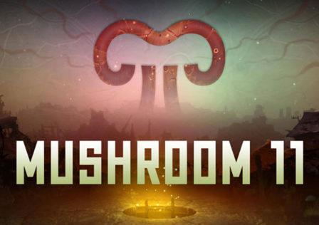 Mushroom-II-Android-Game