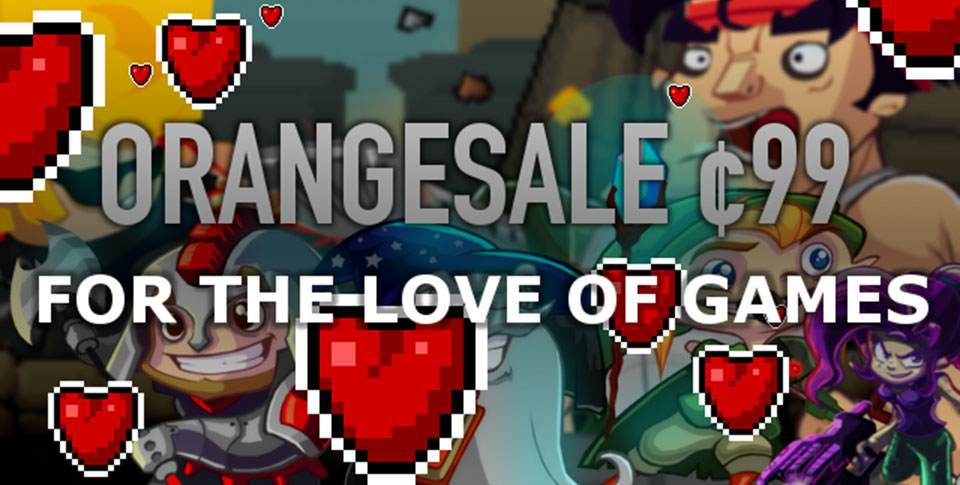 OrangePixel-Android-Love-Game-Sale
