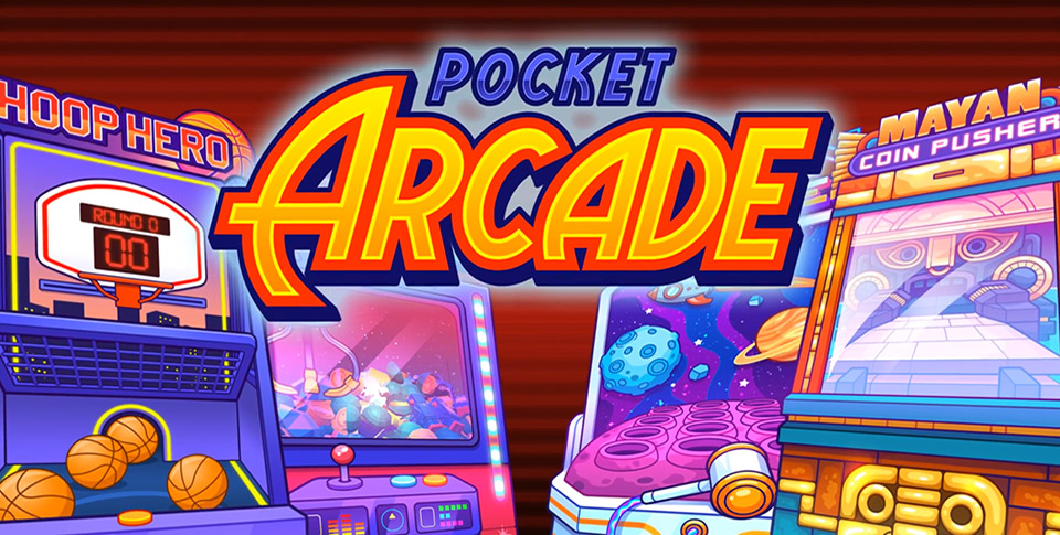 Pocket-Arcade-Android-Game