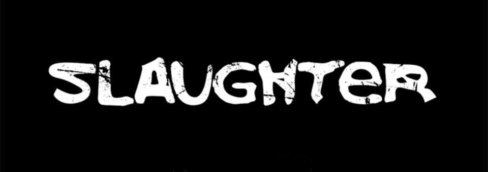 SlaughterTop