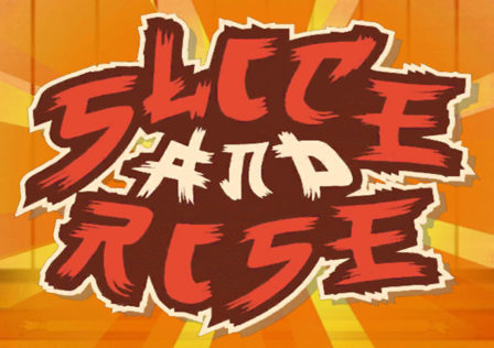 Slice-and-Rise-Android-Game