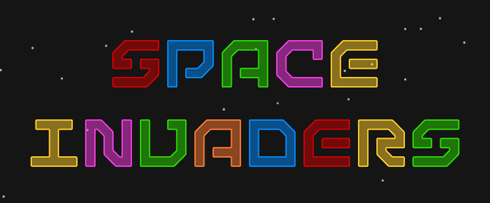 Space-Invaders-Android-Game