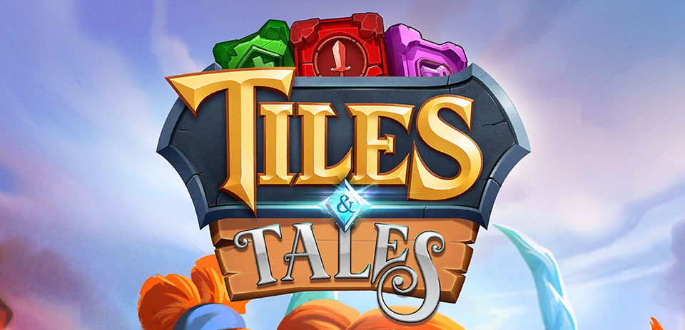 Tiles-and-Tales-Android-Game