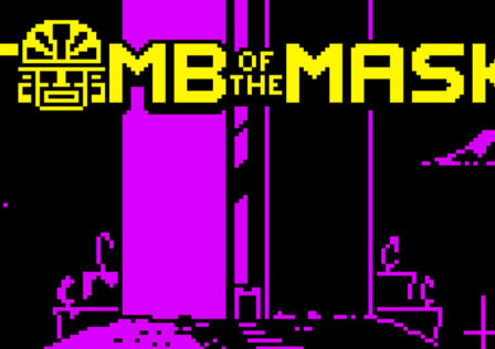 Tomb-of-the-Mask-Android-Game