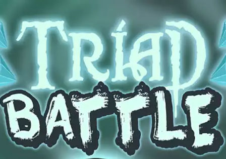 Triad-Battle-Android-Game