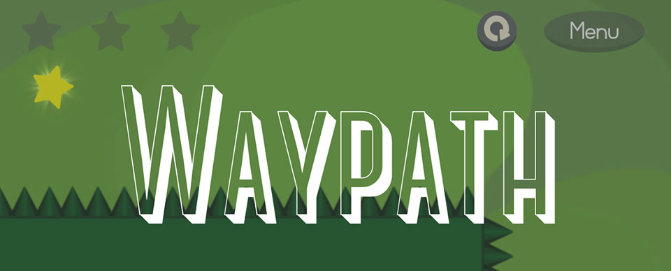 WayPath-Android-Game