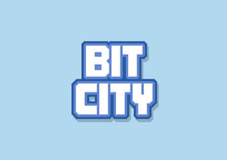 bitcity-heading