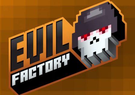 evilfactory-heading