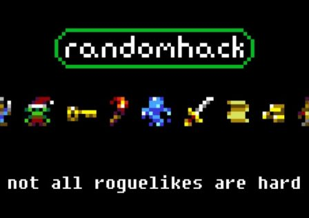 randomhack-heading