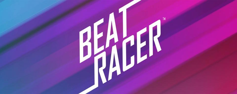 BeatRacerTop