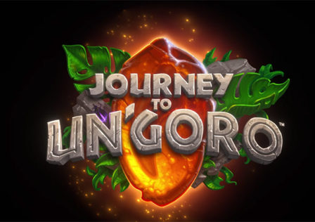 Hearthstone-UnGoro-Android-Update