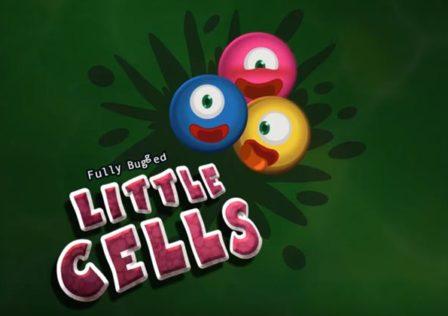 LittleCellsTop