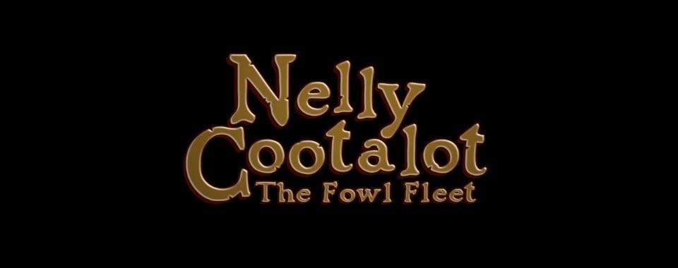 NellyCootalotTop