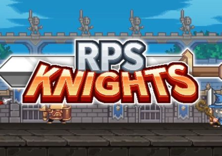 RPSKnightTop