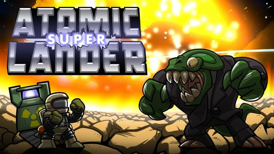 SuperAtomicLanderTop