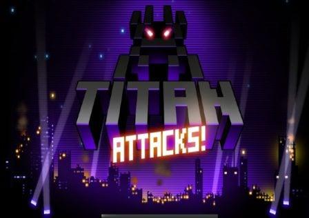 TitanAttacksTop