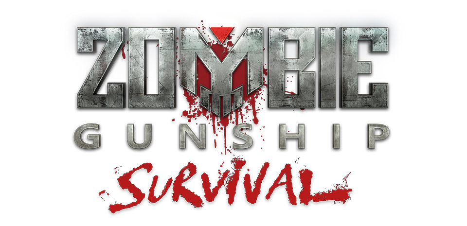 Zombie-Gunship-Survival-Android-Game