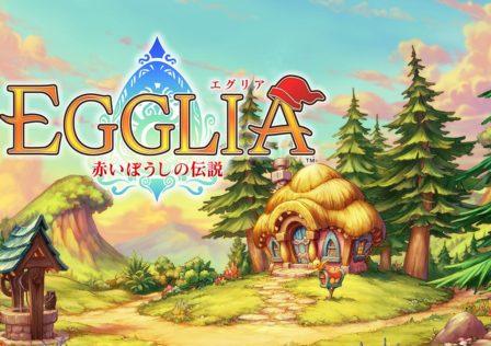 egglia-jrpg-android-artwork