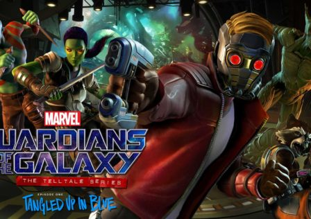 guardians-of-the-galaxy-android