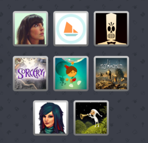 humble-mobile-bundle-android-games