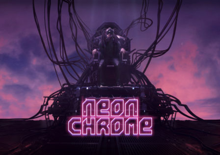 neon-chrome-android-1