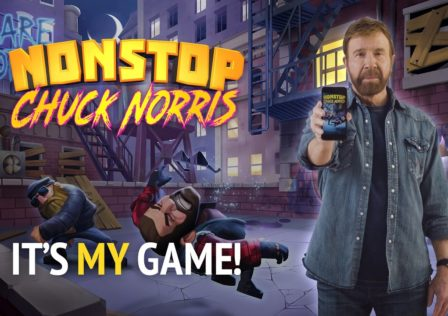 nonstop-chuck-norris-google-play