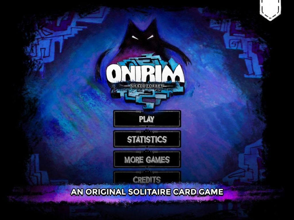 Onirim-Artwork-Solitaire-Android-Game