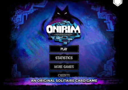 onirim-artwork-android