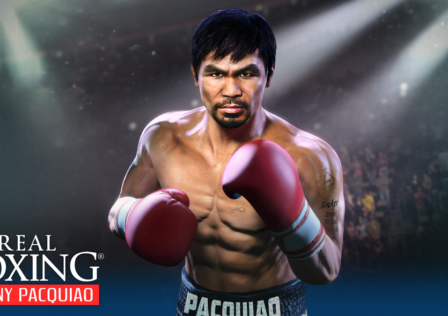 real-boxing-manny-pacquiao-android-artwork