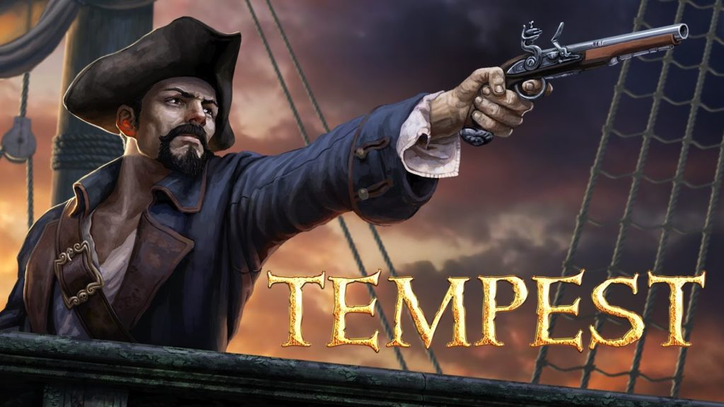 tempest-open-world-pirate-rpg