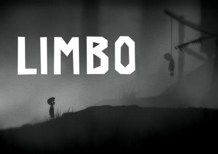 LIMBO-Android