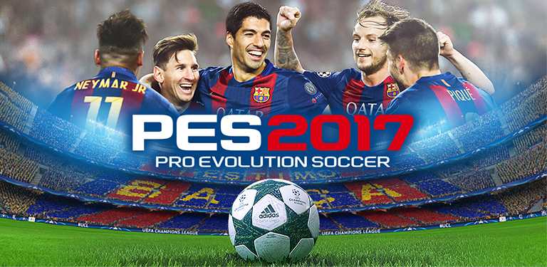 free download soccer game for android mobile