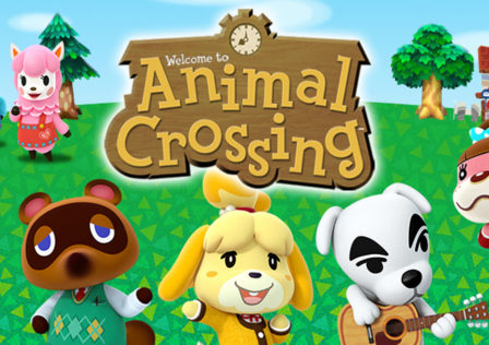 animal-crossing-android