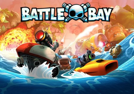 battle-bay-android-1
