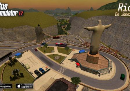 bus_simulator_17__0000_Layer 9